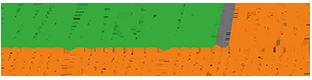 WAAREE ESS Logo