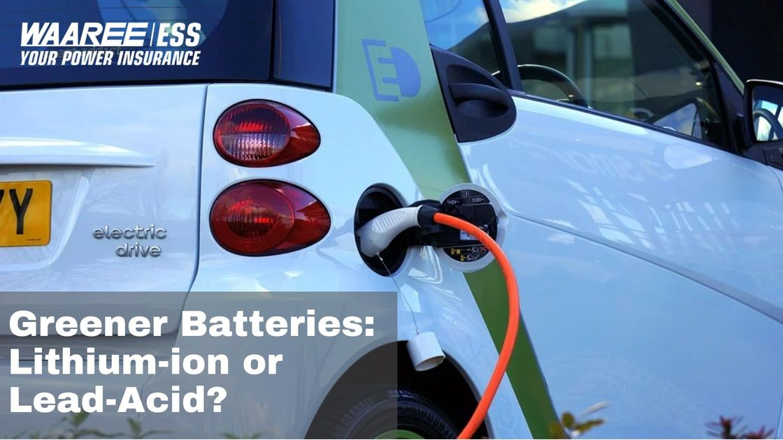 lithium-ion-vs-lead-acid-batteries